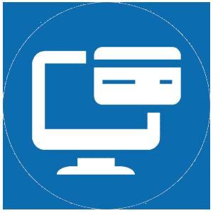 Płatność on-line