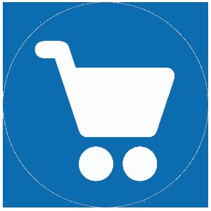Koszyk - zamówienie