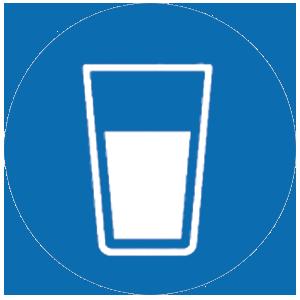Twardość wody