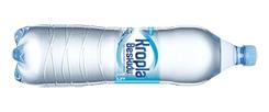 Naturalna Woda Mineralna Kropla Beskidu pH 7,6
