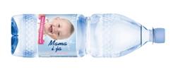Woda Mama i ja pH 7,6