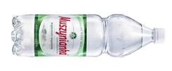 Naturalna Woda Mineralna Muszynianka pH 6,2
