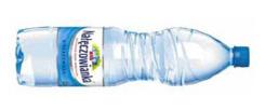 Naturalna Woda Mineralna Nałęczowianka pH 7,5